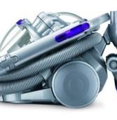 Выбор пылесоса для влажной уборки — что нужно знать?