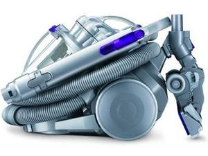 советы по выбору и приобретению пылесоса для влажной уборки