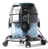 Мнения и отзывы потребителей о пылесосах с аквафильтром