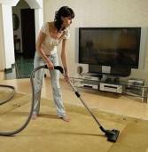 Что нужно знать при выборе пылесоса для эффективной уборки Вашей квартиры?