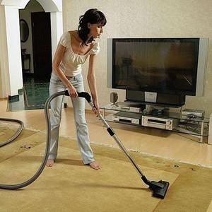 советы по подбору пылесоса для использования в квартире