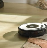 Экономия времени и сил или как выбрать наиболее подходящий для Вас робот-пылесос?
