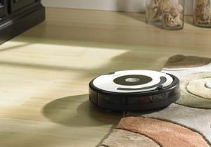 советы по выбору робота-пылесоса для дома