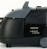 Самое важное о моющих пылесосах фирмы Зелмер
