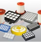 Что такое HEPA-фильтр для пылесоса, чем он отличается от других типов фильтров?