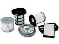 фильтры для пылесосов HEPA, цены, отзывы