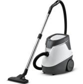 Все про пылесос Кёрхер DS 5600 с аквафильтром: советы по выбору и эксплуатации, отзывы пользователей