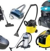 Как выбрать моющий пылесос для домашнего использования: самые популярные модели, цены, отзывы