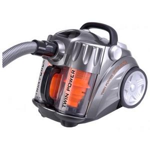 Что такое циклонный фильтр, используемый в пылесосе: преимущества и недостатки