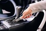 Самые популярные модели пылесосов для автомобилей: цены, отзывы, советы по выбору