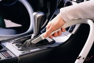автомобильный пылесос - стоимость, отзывы, характеристики