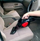 7 главных характеристик, необходимых при выборе автомобильного пылесоса