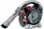 Все про автомобильные пылесосы компании Black&Decker: отзывы, цены, советы по выбору