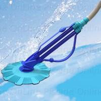 цены и технические характеристики, отзывы на пылесосы для бассейна