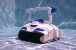 Как выбрать лучший робот-пылесос для бассейна Zodiac: Vortex1, CyclonX, Vortex2, Vortex3, Vortex4, CYBERNAUT