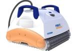 Плюсы и минусы роботов-пылесосов для бассейна фирмы AstralPool