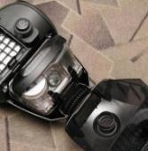 Чем хорош пылесос с контейнером для пыли Bosch BGN21800?
