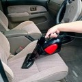 как выбрать автомобильный пылесос, сколько он стоит, отзывы