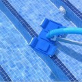 ручной пылесос для бассейна - что это такое, сколько стоит, как выбрать, отзывы